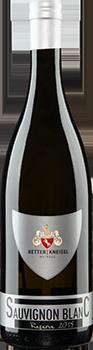 Sauvignon Blanc Reserve_web